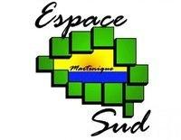 Fin du conflit à l'Espace Sud en Martinique