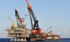Guyane : On n'a pas de pétrole mais ?