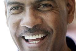 Serge Letchimy interpelle le Préfet de la Martinique sur la situation des entreprises