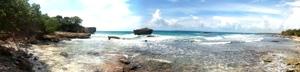 La Guadeloupe parmi les destinations préférées des scandinaves