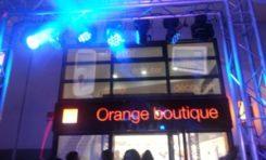 Aspect geek entre Martinique et #Orangeexperience