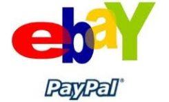 Un informaticien originaire de Martinique réclame 960millions d'euros à eBay et PayPal