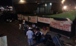 Les marins-pêcheurs refusent la nasse du préfet et préparent une nouvelle mise en senne
