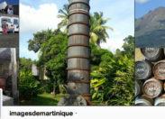 Images de Martinique