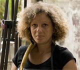 Barbara Jean-Elie chevalier de la Légion d'honneur