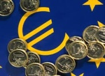 Fonds européens : Comment éviter de dépenser 82 M€ d'euros en 5 ans ?