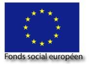 """""""Je, tue, île, nos, vos...l'Europe"""""""