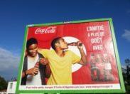 Coca Cola pour tous ?