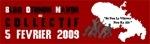 5 février 2009...la Guadeloupe et la Martinique inventent la révolution sucrée
