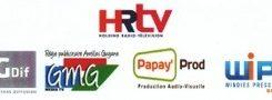 Quand le Conseil régional de la Martinique offre un cadeau de 700 000 euros à ATV