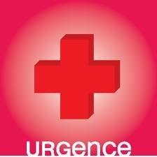 Les services d'Urgences seront ouverts en Martinique durant le carnaval