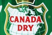 «CANADA DRY, ou « méfiez-vous des imitations »