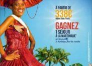 """""""Les Guadeloupéens et les Martiniquais n'ont pas vraiment la culture bretonne"""""""