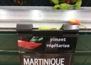 À quoi sert le bouclier qualité-prix de Victorin Lurel en Martinique ?