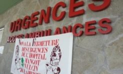 La #Martinique malade de sa propre peste