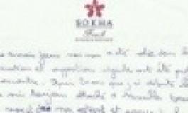 Suicide du médecin de Koh-Lanta...