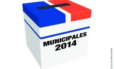 Municipales de mars 2014 en Martinique :  Jean-Claude Filin et Georges Virassamy inéligibles