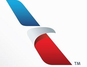 La vérité sur le retour d' #AmericanAirlines en #Martinique...Et si on s'y mettait ?