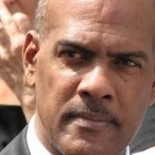 #Martinique : Conflit d'intérêt Région-Semaff ?