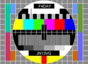 Une nouvelle télévision privée aux Antilles-Guyane ?