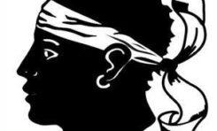 POURQUOI LES #MARTINIQUAIS  COLLENT UNE TETE DE #MAURE A L'ARRIERE DE LEURS VEHICULES ?