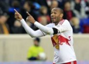 THIERRY HENRY... THE BEST GOAL OF THE YEAR