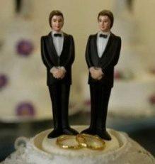 Mariage Homosexuel : Montpellier bien avant le Vauclin