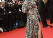 Clarisse Hieraix...YES she Cannes