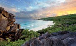 Les plus belles #plages du monde ne sont pas dans les Antilles françaises selon #CNN