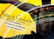 22 Mai 2013 à Saint-Pierre en Martinique : Aimé Césaire Superstar