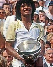 05 juin 1983...