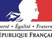 Le premier ministre Jean-Marc Ayrault en visite en Martinique et en Guadeloupe