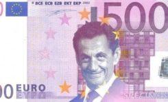 #Bondamanjak offre 500 euros à l'#UMP