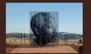 Madiba DAY
