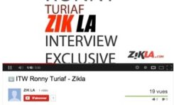 Quand Zikla.com vous en met plein la vue (19)
