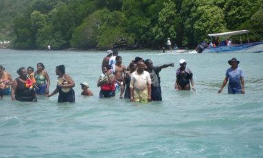 Tour des Yoles de #Martinique 2013 : Comment Gagner le Tour ?