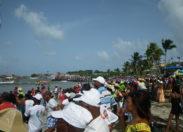 Tour des Yoles de #Martinique 2013, Et les Autres ?