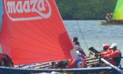 #TDY2013 : analyse et classements à l'issue de la 2ème étape