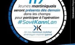 Lord #Kossity plagié par le Conseil Régional de la #Martinique