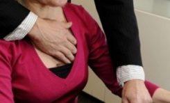 Stéphane #Hayot accusé de harcèlement et d'agression #sexuelle par son assistante de direction