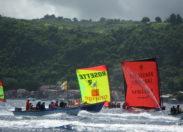 #TDY2013 : analyse et classements à l'issue de la 4ème étape