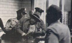 Martin Luther King : 50 ans après, le rêve inachevé