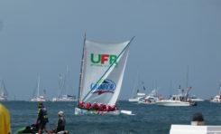 #TDY2013 : classements à l'issue de la 5ème étape