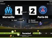 Paris...Paris on t'enc...?
