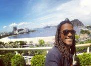 #EK TV - #EKTourBrasil - Rio De Janeiro