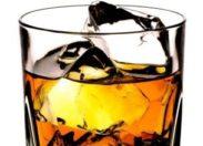 Et si on réclamait la baisse du prix du #whisky en #Martinique ? et si on s'y mettait ?