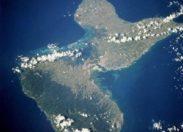 Violence en #Guadeloupe : le point de vue de Victorin #Lurel