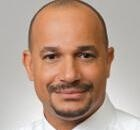 Municipales 2014 à Schoelcher en #Martinique : La guerre des C aura bien lieu