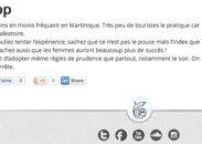 Quand #Bondamanjak corrige la Région #Martinique ça marche...