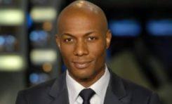 """Harry #Roselmack dénonce le """"retour de la France raciste"""""""